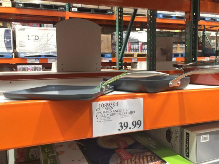 Costco-1089394-Greenpan-Hard-Anodized-Grill-Griddle