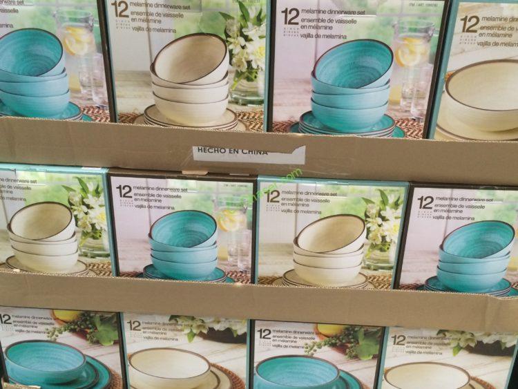 Costco-1099293-Melamine-Dinnerware-12Piece-Set-all