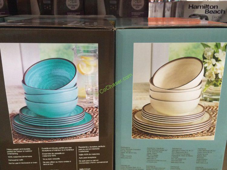 Costco-1099293-Melamine-Dinnerware-12Piece-Set-back