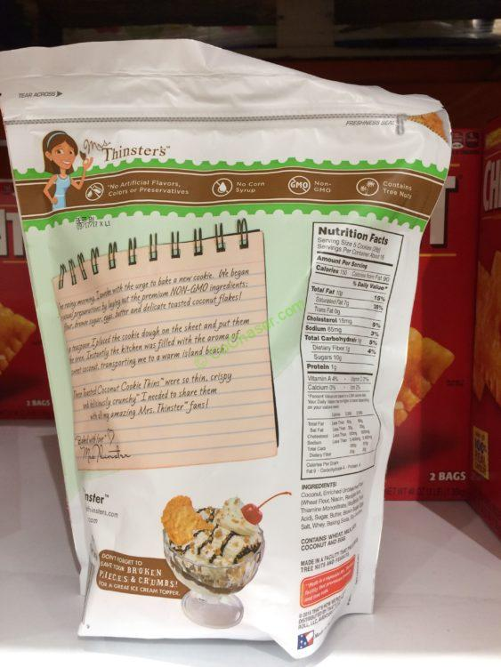 Nature Made Soy Lecithin Costco