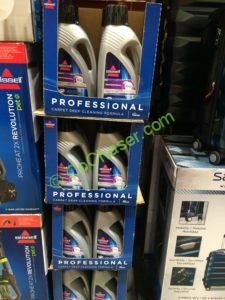 Costco-1689275-Bissell-Professional-Carpet-Cleaning-Formula-all