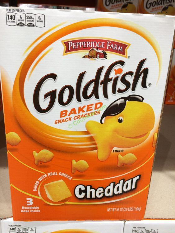 Costco-349529-Pepperidge-Farm-Goldfish-Crackers