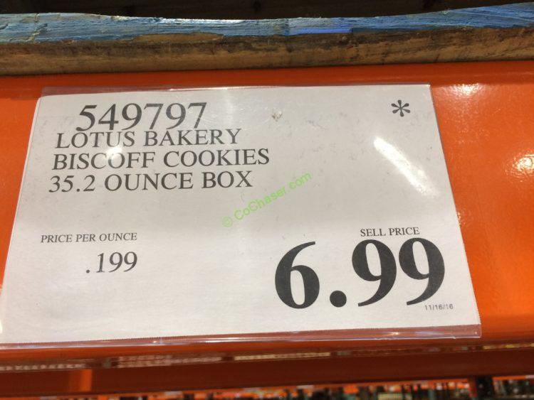 Costco-549797- Lotus-Bakery-Biscoff-Cookies-tag