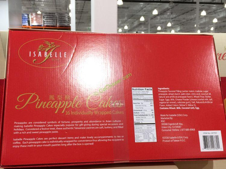 Costco-597707-Isabelle-Pineapple-Cake-back