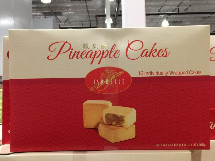 Costco-597707-Isabelle-Pineapple-Cake