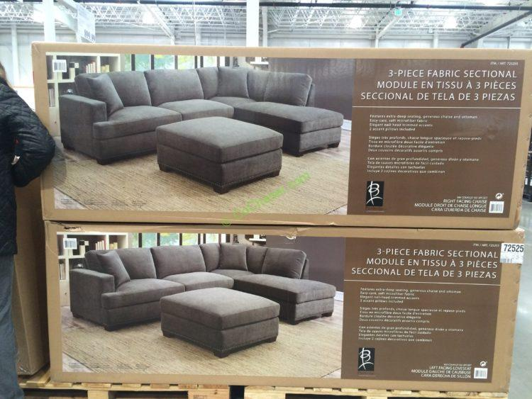 Costco-725255-Bainbridge-Fabric-Sectional-with-Ottoman-all