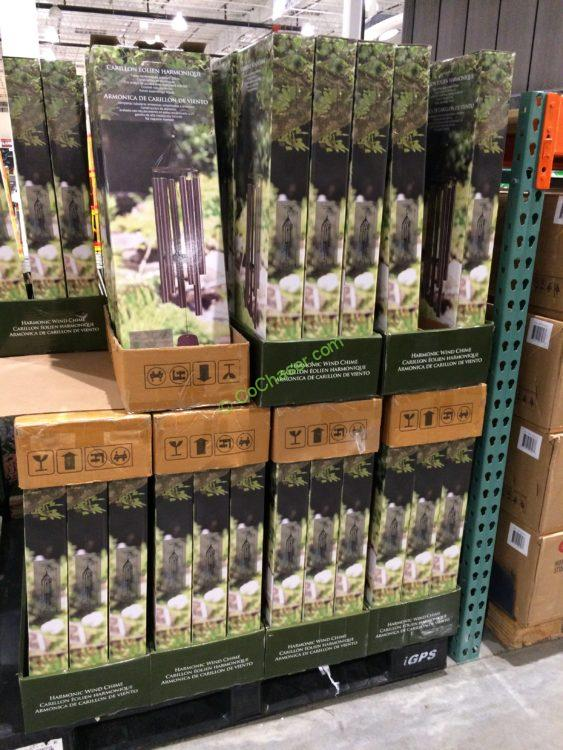 Car Batteries At Costco >> Costco-1031646-Harmonic-Wind-Chime-all – CostcoChaser