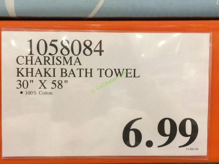 Costco-1058084-718171-Charisma-Bath-towel-tag