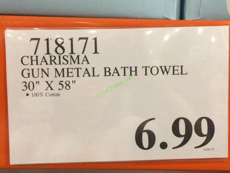 Costco-1058084-718171-Charisma-Bath-towel-tag1