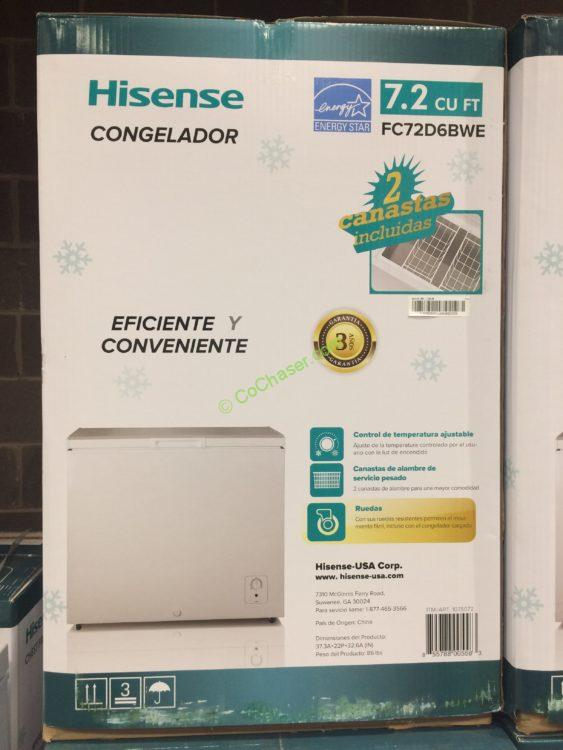 Costco-1075072-Hisense-7.2-CUFT-Chest-Freezer-box