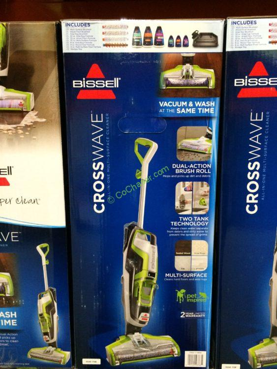 Vacuums Amp Floor Care Costcochaser