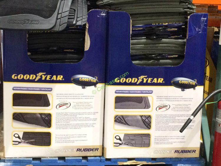 Costco-1127449-Goodyear-Heavy-Duty-Floor-Mat-all