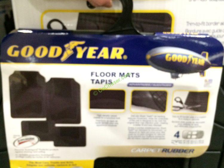 Costco-1127449-Goodyear-Heavy-Duty-Floor-Mat-inf