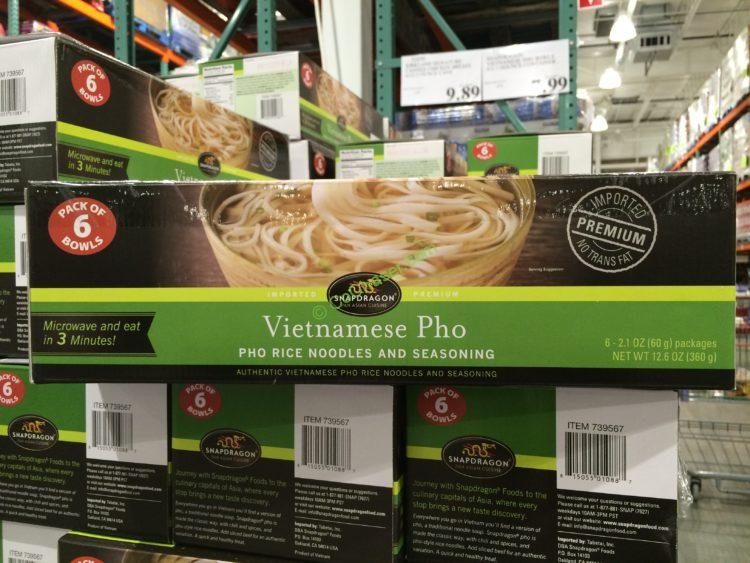Costcochaser Page 7 Costco Product Reviews Deals And