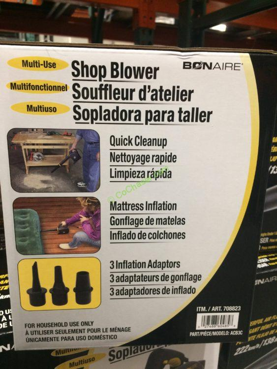 Costco708823-BON-AIRE-Industries-Multi-Use-Shop-Blower-spec1