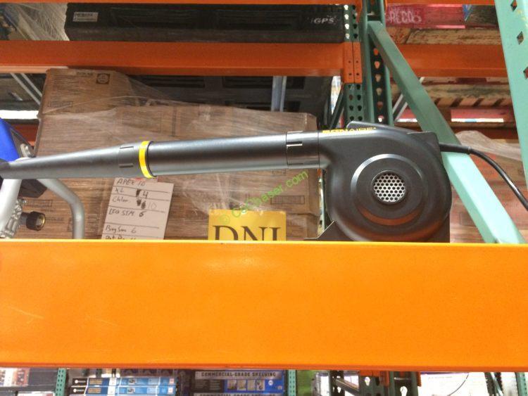 Costco708823-BON-AIRE-Industries-Multi-Use-Shop-Blower