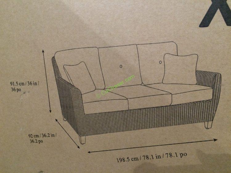 costco-1031543-agio-internatiional-6pc-deep-seating-set-tag-size
