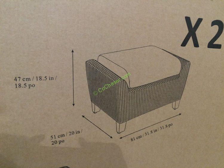 costco-1031543-agio-internatiional-6pc-deep-seating-set-tag-size2