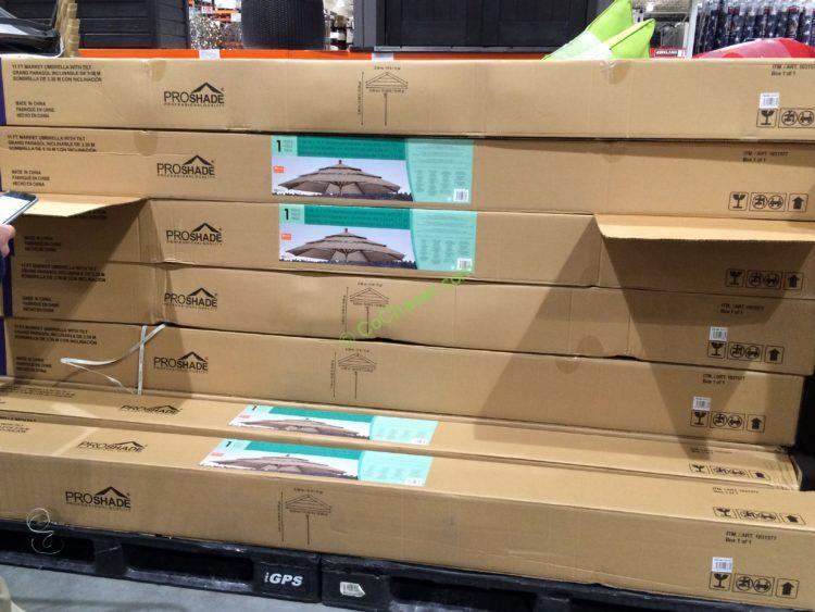 costco-1031577-proshade-11-market-umbrella-all