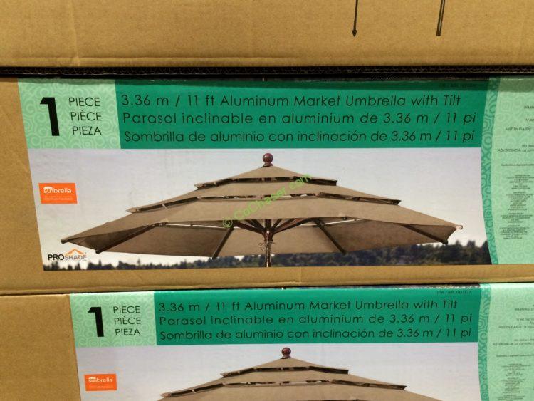 costco-1031577-proshade-11-market-umbrella-pic