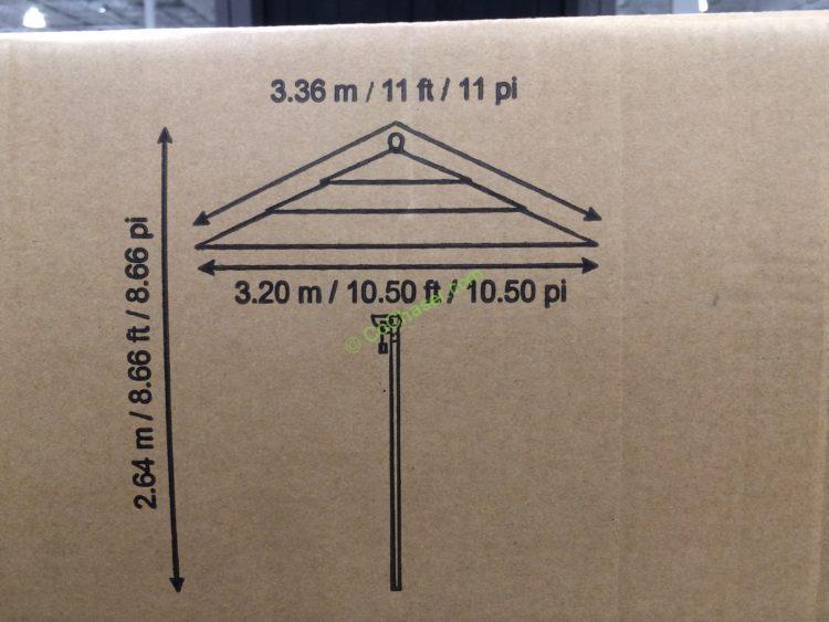 costco-1031577-proshade-11-market-umbrella-size