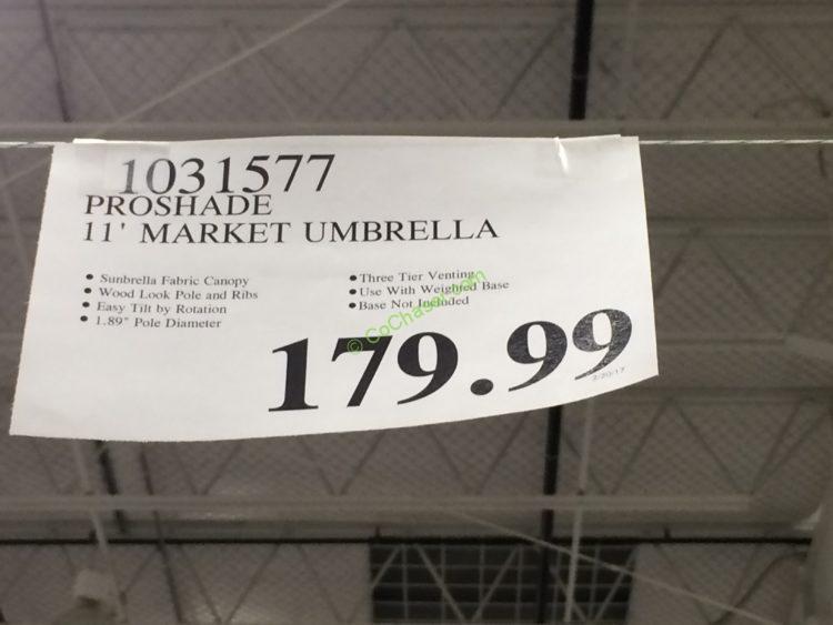 costco-1031577-proshade-11-market-umbrella-tag