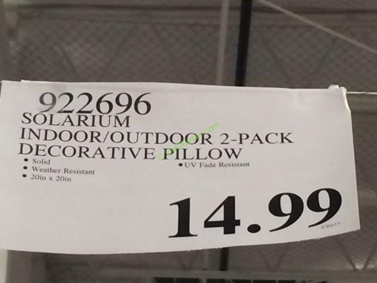 costco-922696-solarium-indoor-outdoor-decorative-pillow-tag