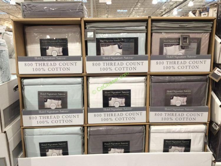 costco recall sheets. Black Bedroom Furniture Sets. Home Design Ideas
