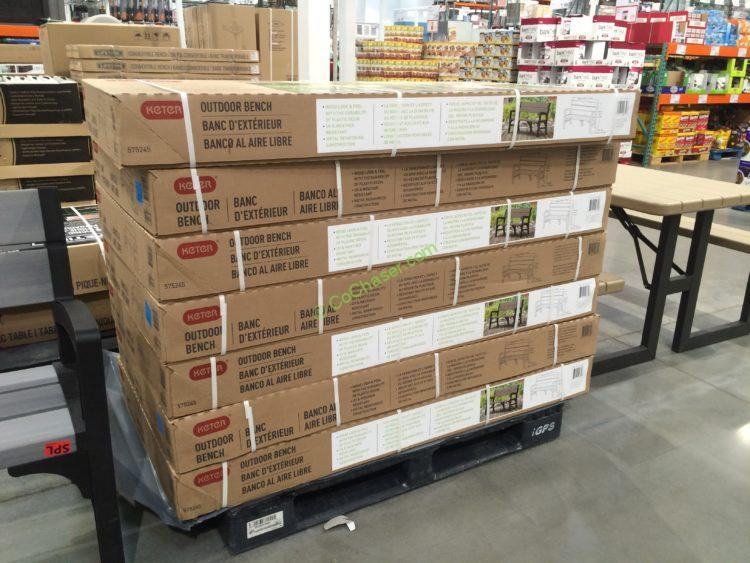 Costco-1031665-Keter-Outdoor-Bench-all