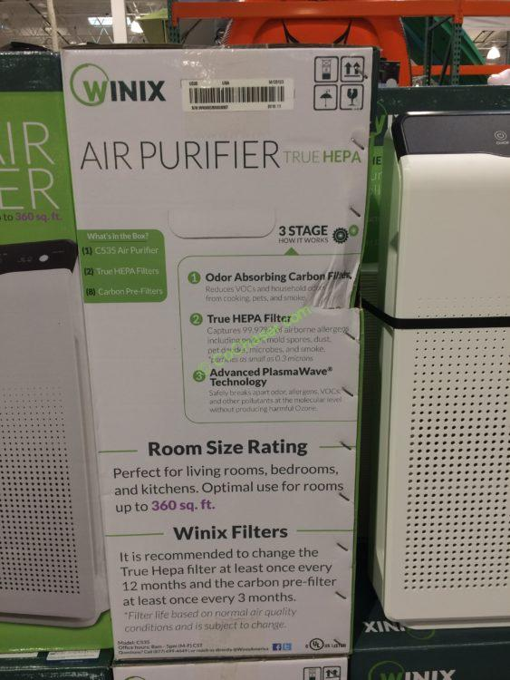 Costco-1051641-Winix-Air-Purifier-inf