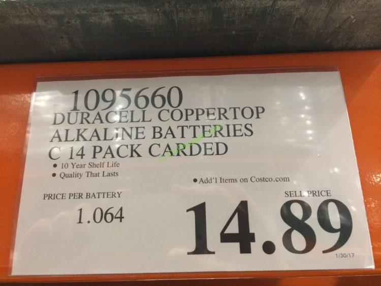 Costco-1095660-Duracell-Coppertop-Alkaline-Batteries-C-tag