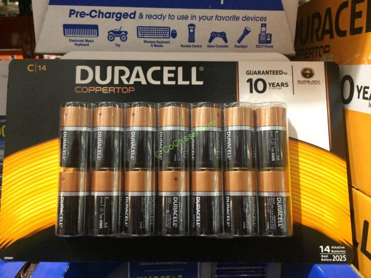 Costco-1095660-Duracell-Coppertop-Alkaline-Batteries-C