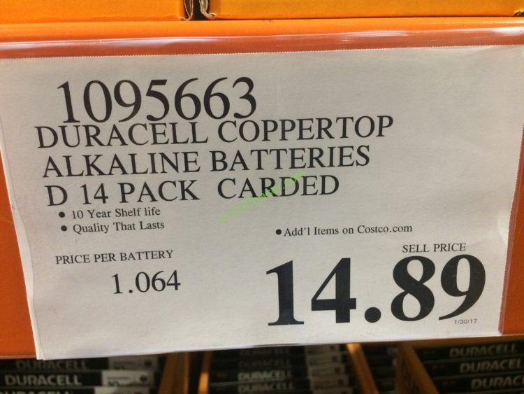 Costco-1095663-Duracell-Coppertop-Alkaline-Batteries-D-tag