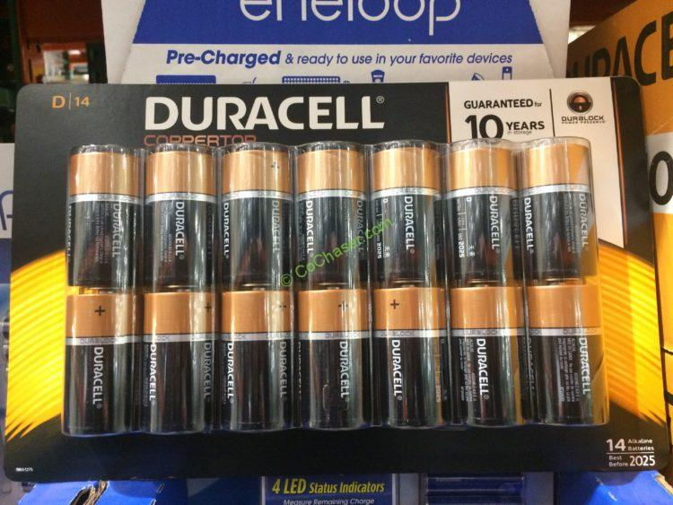 Costco-1095663-Duracell-Coppertop-Alkaline-Batteries-D
