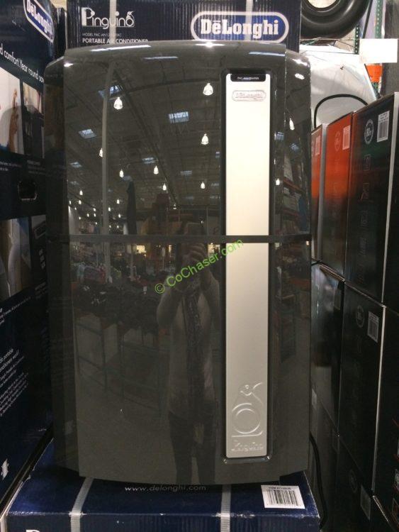 Air Conditioner Costcochaser