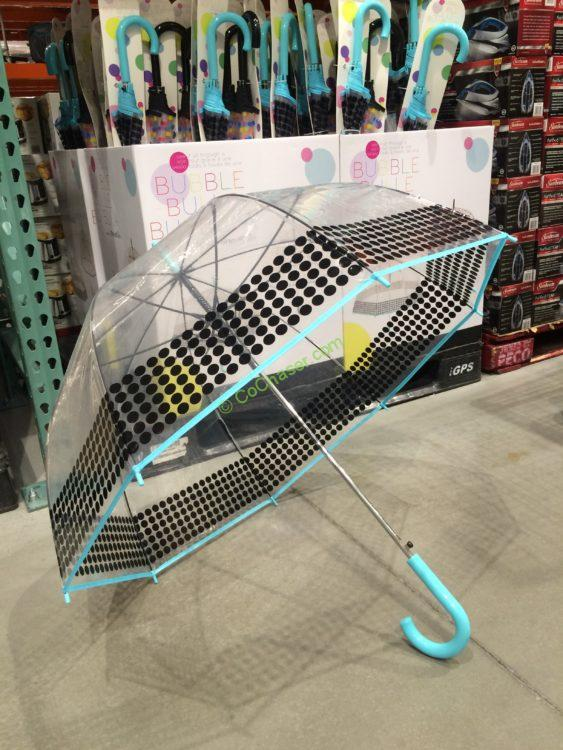 ShedRain Bubble Umbrella