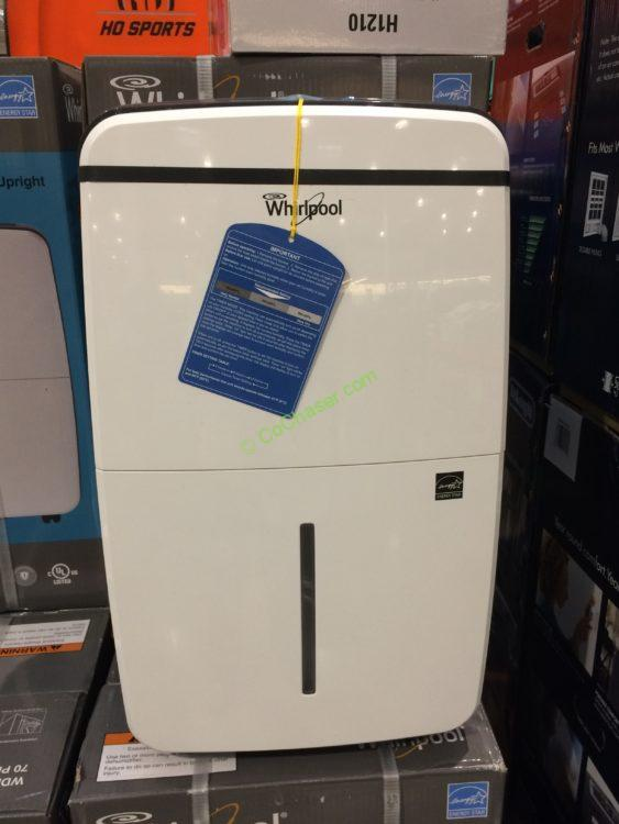 Costcochaser Page 4 Costco Product Reviews Deals And