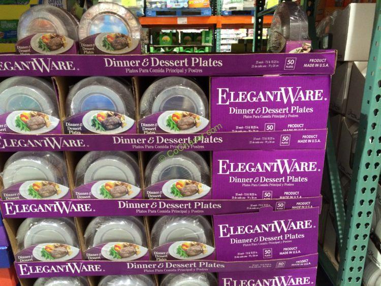 Mesmerizing Clear Plastic Dinner Plates Costco Contemporary - Best . & Mesmerizing Clear Plastic Dinner Plates Costco Contemporary - Best ...
