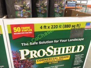 Costco-9339-Dalen-PRO-Shield-Landscape-Fabric-name