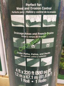 Costco-9339-Dalen-PRO-Shield-Landscape-Fabric-use1