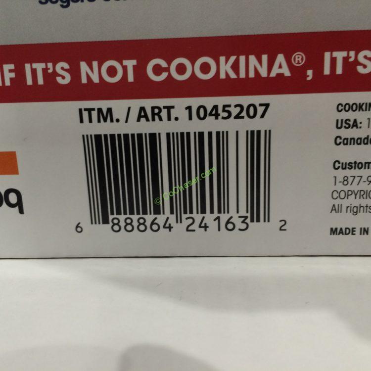 Dyson parts coupon codes