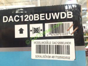 Costco-1210120-Danby-12K-BTU-Window-AC-bar