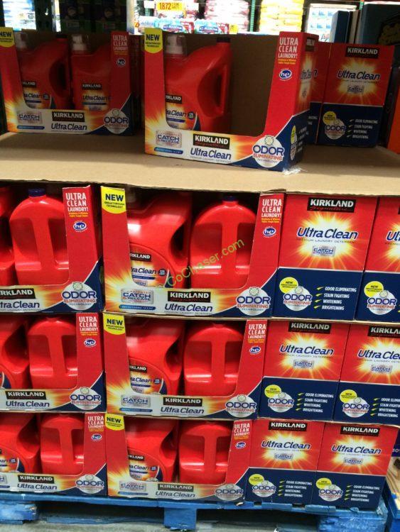 Costco-845613-Kirkland-Signature-Ultra-HE-Detergent-all
