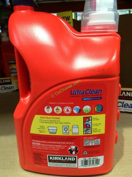 Costco-845613-Kirkland-Signature-Ultra-HE-Detergent-back