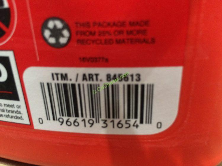 Costco-845613-Kirkland-Signature-Ultra-HE-Detergent-bar