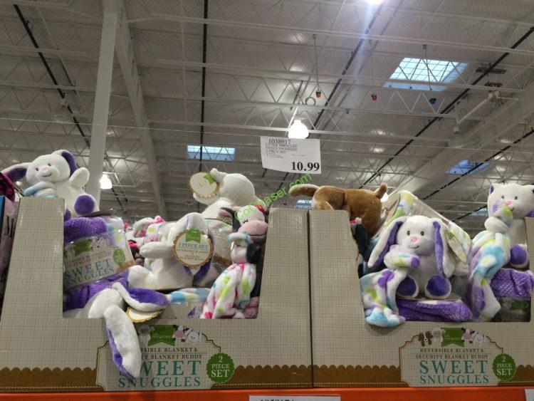 Costco-1038917-Little-Miracles-Sweet-Snuggles-all