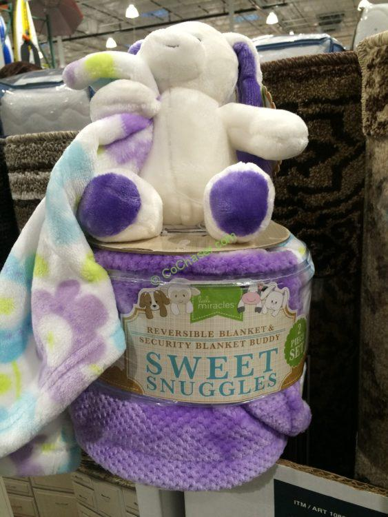 Costco-1038917-Little-Miracles-Sweet-Snuggles