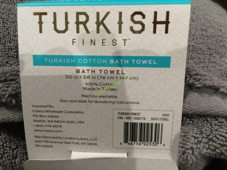 Costco-1058174-Turkish-Finest-Bath-Towel-inf