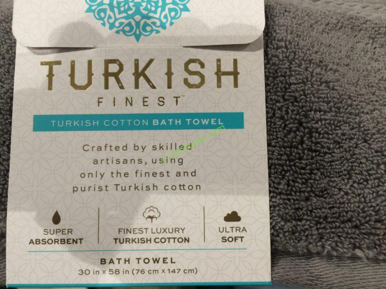 Costco-1058174-Turkish-Finest-Bath-Towel-name