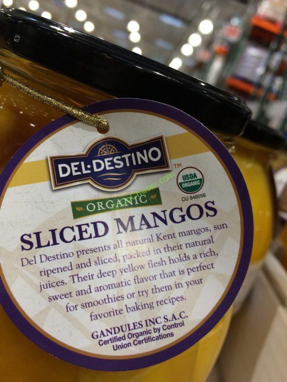 Costco-1146460-Del-Destino-Organic-Kent-Mangos-inf1
